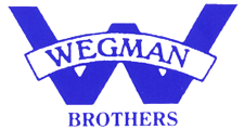 Wegman Brothers - HVAC Heating and Air Conditioning Contractor